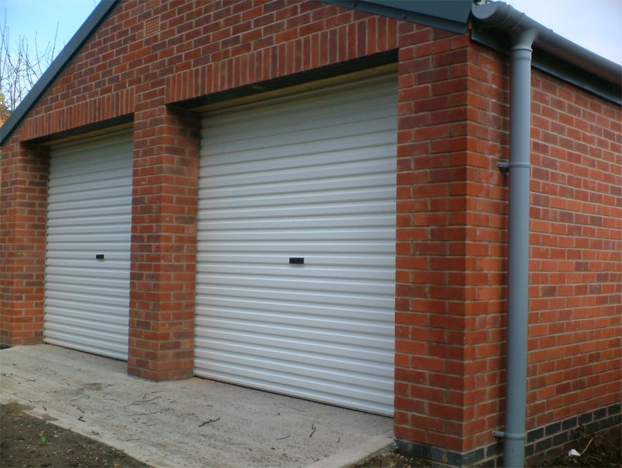 How Much Does A Garage Cost To Build Uk 2017 2018 Best