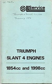Triumph_Slant_4_Engines_1854cc_and_1998cc_Training
